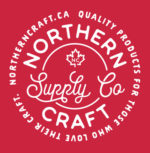 Northern Craft Supply Co.