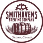 Smithavens Brewing Company LTD