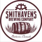 Smithavens Brewing Company LTD