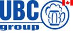 UBC Group Canada