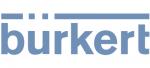 Burkert Contromatic Inc.
