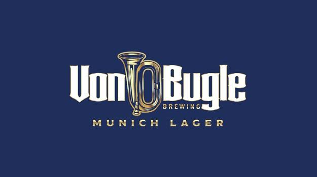 von bugle brewing launches munich lager ontario beverage network. Black Bedroom Furniture Sets. Home Design Ideas